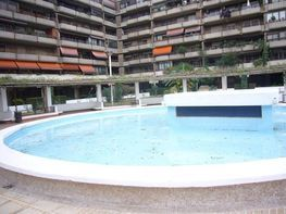 Wohnung in verkauf in calle Pianista Amparo Iturbi, La Creu Coberta in Valencia - 342568774