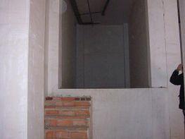 Locale commerciale en affitto en calle Pio X, Jesús en Valencia - 342568888