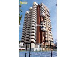 Wohnung in verkauf in calle Dafne, Albufereta in Alicante/Alacant - 383005692