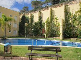 Apartamento en venta en Cullera - 270479564