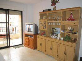 Apartamento en venta en Cullera - 270479636