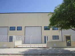 Nau industrial en venda Sueca - 270479846