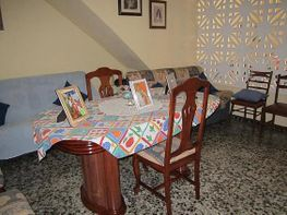 Casa en venta en Sueca - 270479873
