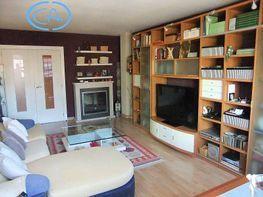 Wohnung in verkauf in calle Nou Moles, Nou Moles in Valencia - 316102543