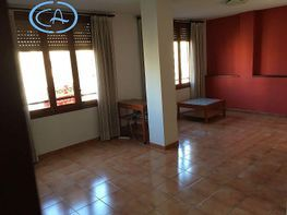 Wohnung in verkauf in vía Gran, Gran Vía in Valencia - 393563618