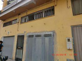 Geschäftslokal in verkauf in calle Viriato, Santa Rita in Paterna - 358329925