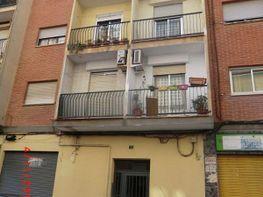 Wohnung in verkauf in calle Santo Tomas, Burjassot - 358329787