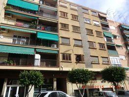 Wohnung in verkauf in calle Del Profesor Enrique Tierno Galván, Burjassot - 358329967