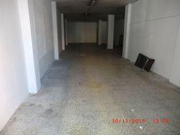 Geschäftslokal in verkauf in calle Avvicente Mortes Alfonso, Santa Rita in Paterna - 355533400