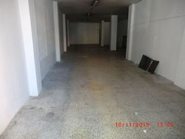 Geschäftslokal in miete in calle Avvicente Mortes Alfonso, Santa Rita in Paterna - 358330153