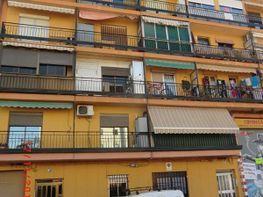Wohnung in verkauf in calle Ferrandis Luna, Manises - 358330048
