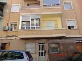 Wohnung in verkauf in calle Castellón, Catarroja - 358330114