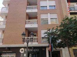 Dachwohnung in verkauf in calle Conde Montornes, Paterna - 352743902