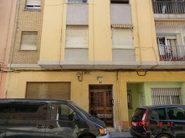 Wohnung in verkauf in calle Del Pintor Sorolla, Benetússer - 358330207