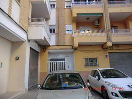 Wohnung in verkauf in calle El Palleter, Benetússer - 360339172