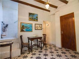 House for sale in calle Viriato, Llíria - 270475950
