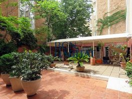 Pis en venda carrer Sant Salvador, Vila de Gràcia a Barcelona - 275202594