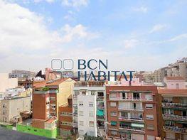 Pis en venda carrer Joan Guell, Les corts a Barcelona - 275202042