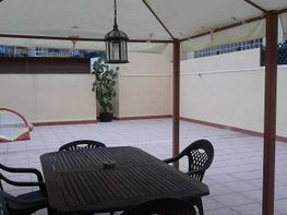 Wohnung in verkauf in calle Ciutat Universitaria Universidades, Ciutat Jardí in Valencia - 364726322