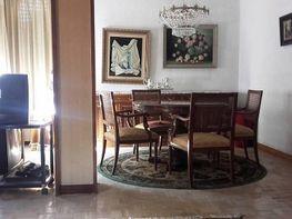 Wohnung in verkauf in calle Centro Sant Francesc, La Roqueta in Valencia - 406736189