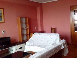 Wohnung in verkauf in calle Arrancapins, Arrancapins in Valencia - 351159317