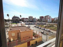 Wohnung in verkauf in calle Playa de la Malvarrosa la Malvarrosa, La Malva-rosa in Valencia - 408776693