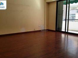 Wohnung in verkauf in calle Russafa Ruzafa, Russafa in Valencia - 417085991