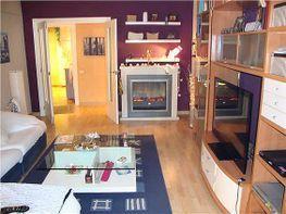 Wohnung in verkauf in Nou Moles in Valencia - 271092544
