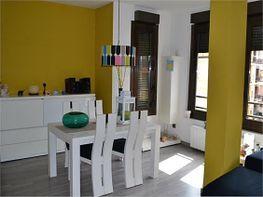 Wohnung in verkauf in Arrancapins in Valencia - 271092607