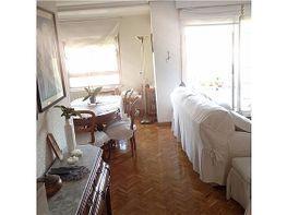 Wohnung in verkauf in plaza Pintor Segrelles, Arrancapins in Valencia - 271092733