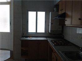 Wohnung in verkauf in Patraix in Valencia - 271093303
