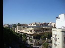 Wohnung in verkauf in Arrancapins in Valencia - 284037494