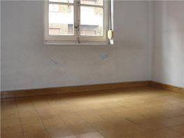 Wohnung in verkauf in Patraix in Valencia - 334302251
