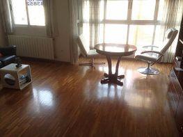 Wohnung in verkauf in La Petxina in Valencia - 335448196