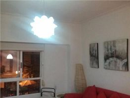 Pis en venda La Petxina a Valencia - 343962075