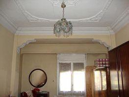 Wohnung in verkauf in calle Alberique, Arrancapins in Valencia - 351644196