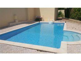 Casa en venda calle De Uno, Turís - 350060582