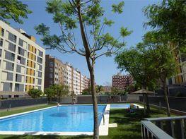 Wohnung in verkauf in calle De Salvador Rodríguez Bronchú, Ciutat Fallera in Valencia - 350060879
