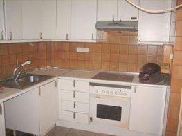 Petit appartement de vente à calle Espinosa, El Botànic à Valencia - 343394148