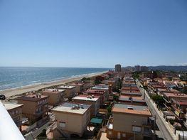Petit appartement de vente à calle Vall Da;Agres, Sueca - 343394244