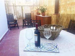 Wohnung in verkauf in calle Tramoyeres, El Cabanyal- El Canyamelar in Valencia - 355858371