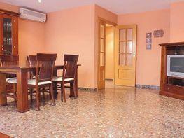 Foto - Piso en venta en calle Norte, Villarreal/Vila-real - 278218108