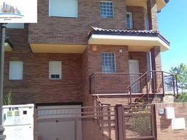 Casa adossada en venda calle Alvaro Siza, Illescas - 402467780