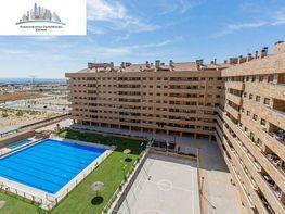 Àtic en venda calle Tiziano, Seseña - 359536771