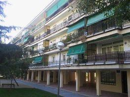 Pis en venda calle Rosales, Móstoles - 280367545