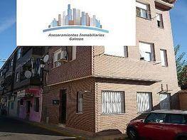 Pis en venda calle Carrera, Viso de San Juan (El) - 376020796