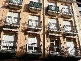 Pis en venda calle Cristo de la Salud, Centro a Valdemoro - 285757268