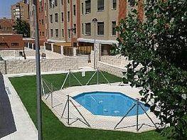 Pis en venda calle Laguna Larga, Toledo - 286350928
