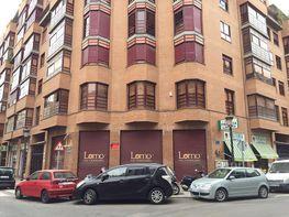 Local en lloguer calle Callosa D´En Sarria, Patraix a Valencia - 274763808
