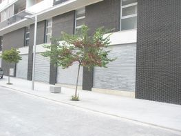Local en alquiler en calle Barcelona, Parc Central en Torrent - 271123492